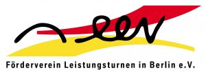 Förderverein Leistungsturnen in Berlin