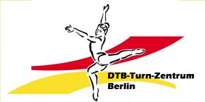 Turnzentrum Berlin