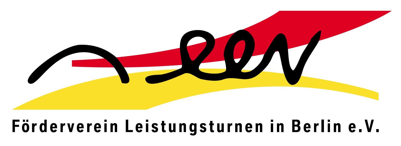 Förderverein Leistungsturnen in Berlin e.V.